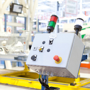 10 Machine Safety Rules You Should Follow