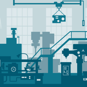 10 Ways To Reduce Manufacturing Costs