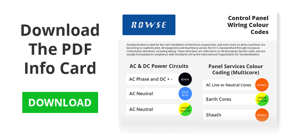 Download PDF Info Card