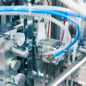 7 Tips For Improving Airflow Efficiency In Pneumatic Systems