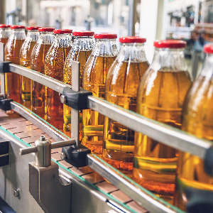 Reducing Obsolescence Risk In Manufacturing