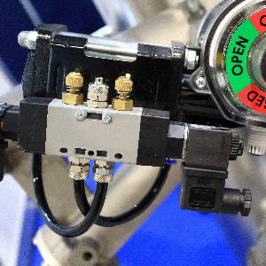 What Are NAMUR Valves?