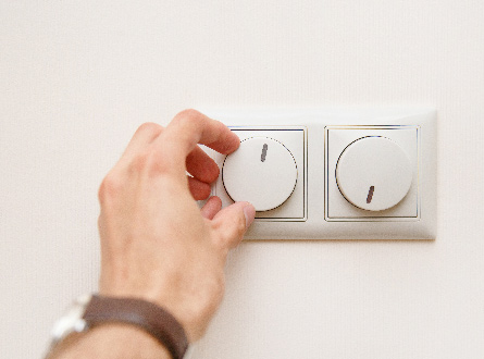 Why Do Dimmer Switches Buzz?