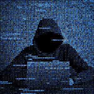 Why Is Cybersecurity Important In Factories?