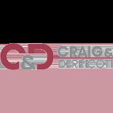 Craig & Derricott