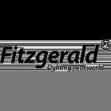 Fitzgerald Lighting