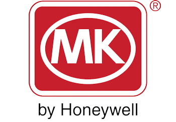 MK by MK